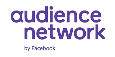 Audience Network by Facebook