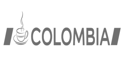 colombia CTN