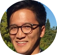 Derek Bui, Revenue Operations, Programmatic, and Ad Product, TSM